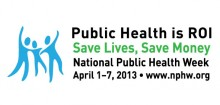 NPHW_Logo_HZTL2